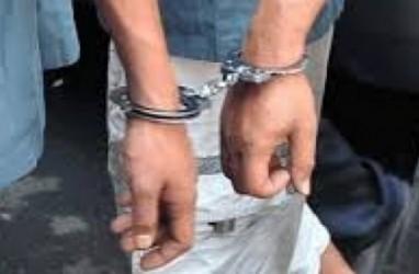 Penjambret Anggota Polisi di Matraman Ditangkap