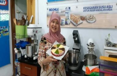 Tips Memulai Usaha Kuliner Untuk Para Perempuan Ala Fatmah Bahalwan