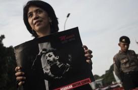 Bareskrim Polri Siap Bongkar Kasus Pembunuhan Munir Jika...