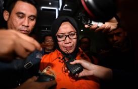 Kasus PLTU Riau-1: Eni Mengaku Tidak Nyaman Setelah Dikunjungi Setya Novanto