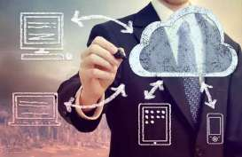 Infinys System Tawarkan Cloud Kilat VM 2.0 dengan Harga Terjangkau