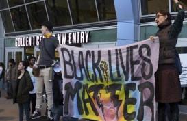 Toronto Film Festival : The Hate U Give, Soroti Kebrutalan Polisi di AS
