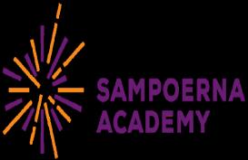 Sampoerna Academy Buka Sekolah Baru di BSD