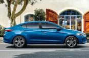 Hyundai Elantra 2019 Hadir dengan 6 Varian, Ini Daftar Harganya