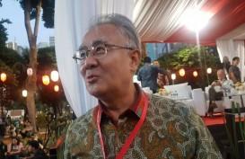 Ikuti Rusia, Jepang Dukung Indonesia Tuan Rumah Olimpiade 2032