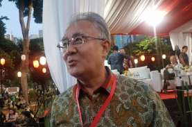 Ikuti Rusia, Jepang Dukung Indonesia Tuan Rumah Olimpiade…