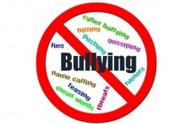 150 Juta Pelajar Usia SMP Jadi Korban Bullying Teman Sekolah