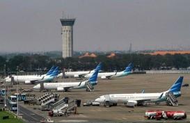 RASTER : Menggagas Manajemen Penerbangan yang Transparan