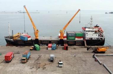Laju Barang Impor Diperketat, Ini Kata Asosiasi Logistik