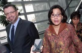 Bank Dunia: Indonesia Respons Tepat Atas Depresiasi Rupiah