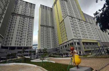 Asian Games Kelar, Ini Usul PUPR untuk Penggunaan Wisma Atlet