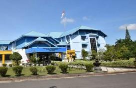 Universitas Lambung Mangkurat Berencana Dirikan Pusat Studi Jepang
