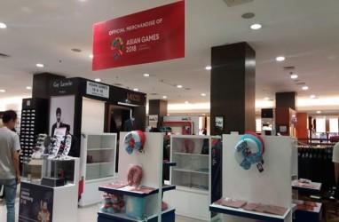 Asian Games Beri Stimulasi Bagi Industri Periklanan
