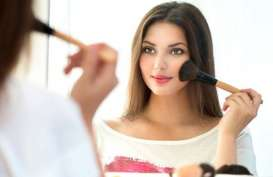 Tepat Pilih Prosedur Kecantikan, Hindari Kerusakan Wajah