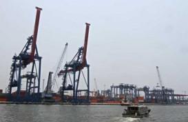 PENGUSAHAAN JASA KEPELABUHANAN : Swasta Butuh Kepastian Hukum di Pelabuhan