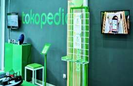 Tokopedia Center Mulai Tersedia di Boyolali, Palu dan Padang