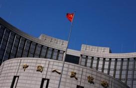 Jatuhkan Sanksi US$7 Miliar/Tahun untuk Amerika, China Minta Dukungan WTO