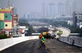 WIKA & CMNP Segera Ajukan Pembangunan Jalan Tol Pelabuhan di Jakarta