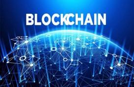 Indonesia Gandeng Jepang Pelajari Teknologi Blockchain & Bitcoin