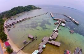 Gubernur Kepri Ingin Jembatan Batam-Bintan Tak Dibangun Swasta. Simak Alasannya