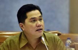 Polda Metro Jaya: Erick Thohir Clear. Tak Terlibat Korupsi Dana Sosialisasi Asian Games 2018