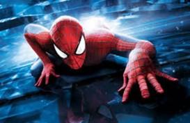 Paling Laris, Gim Marvel`s Spider-Man Kalahkan God of War
