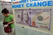 Rupiah Rebound, Rencana Pemerintah India Dongkrak Rupee