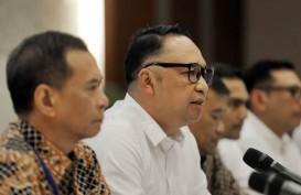 Analis Nilai Target Dirut Baru Garuda Indonesia (GIAA) Ambisius