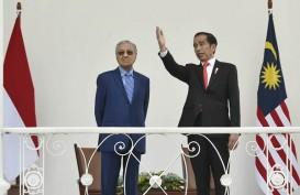 Membaca Proteksionisme Gaya Mahathir & Arah Perekonomian Malaysia