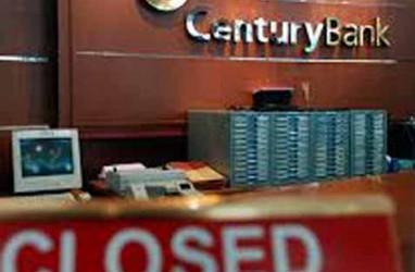PDIP Minta Pemerintah Selesaikan Kasus Bank Century