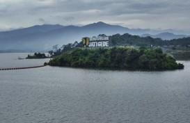 Kajian Awal Rampung, Ini PR Jawa Barat di Proyek SPAM Jatigede