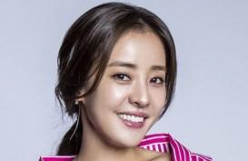 "Park Eun Hye ""Jewel in The Palace"" Umumkan Perceraiannya"