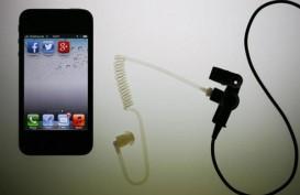 Jabra Elite Active 65t Siap Melawan Apple AirPods