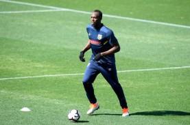 Usain Bolt Bakal Masuk di Game FIFA 19?