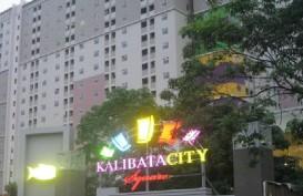 Prostitusi, Pengelola Apartemen Kalibata City Diminta Perketat Pengawasan