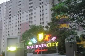 Prostitusi, Pengelola Apartemen Kalibata City Diminta…