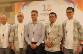 Konferensi SDM di Bali Bahas Era Digital Hingga Generazi Z
