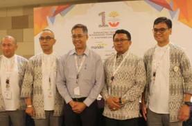 Konferensi SDM di Bali Bahas Era Digital Hingga Generazi…
