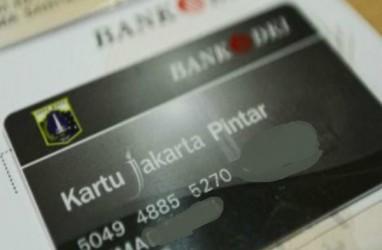 Bank DKI Pastikan Distribusi Pembayaran KJP Plus
