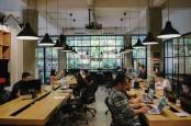Greenhouse Bantu Perusahaan Masuk dan Berkembang di Indonesia