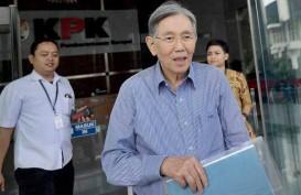 Pemikiran Ekonominya Tak Digubris, Kwik Kian Gie Kecewa Terhadap Megawati & Jokowi?