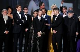 Ini Daftar Pemenang Emmy Awards 2018