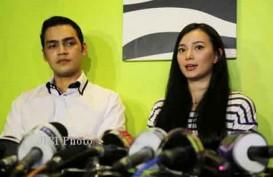 Kembali Main Sinetron, Asmirandah dan Jonas Rivano Bintangi 'Cinta Suci'