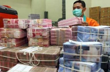 Pemkot Yogyakarta Siapkan Rp34,7 Miliar Modal Tambahan BPD DIY