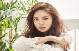 Lee Tae Im 'The Lady in Dignity' Melahirkan Anak Pertamanya