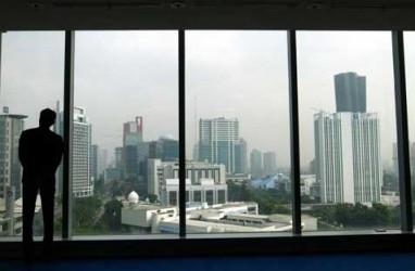 Agung Sedayu Dominasi Nominee PropertyGuru Awards