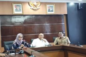 Stafsus Presiden Ahmad Erani Yustika: Neraca Perdagangan…