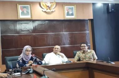 Stafsus Presiden Ahmad Erani Yustika: Neraca Perdagangan Berpotensi Surplus US$3 Miliar Akhir 2018
