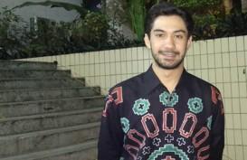 Reza Rahadian Berharap Hubungan Indonesia-Malaysia Semakin Erat