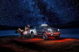 Nissan Luncurkan Observatorium Bergerak di IAA Commercial…